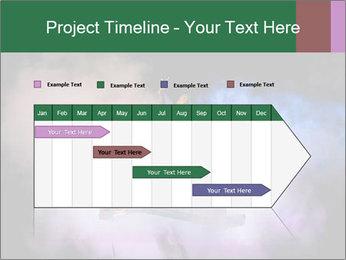 0000085652 PowerPoint Templates - Slide 25