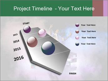 0000085652 PowerPoint Templates - Slide 26