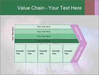 0000085652 PowerPoint Templates - Slide 27