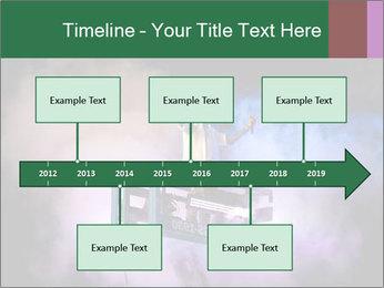 0000085652 PowerPoint Templates - Slide 28