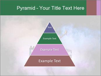 0000085652 PowerPoint Templates - Slide 30