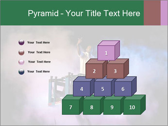 0000085652 PowerPoint Templates - Slide 31