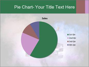 0000085652 PowerPoint Templates - Slide 36