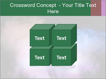 0000085652 PowerPoint Templates - Slide 39