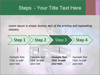 0000085652 PowerPoint Templates - Slide 4