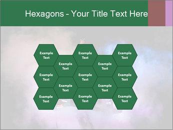 0000085652 PowerPoint Templates - Slide 44