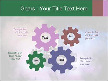 0000085652 PowerPoint Templates - Slide 47