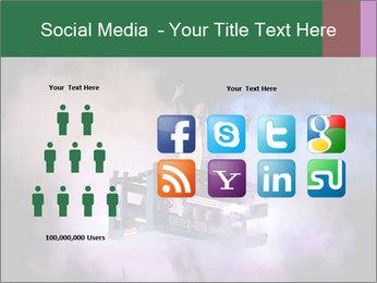 0000085652 PowerPoint Templates - Slide 5