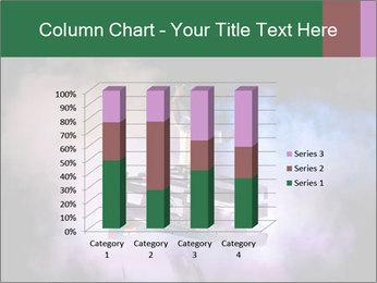 0000085652 PowerPoint Templates - Slide 50