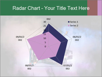 0000085652 PowerPoint Templates - Slide 51
