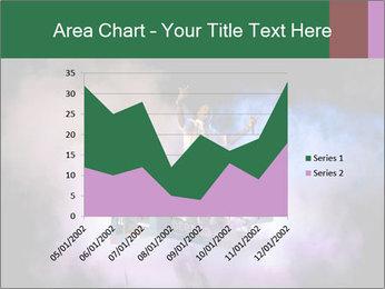 0000085652 PowerPoint Templates - Slide 53