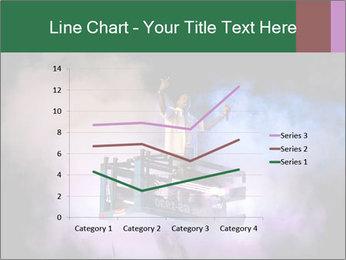 0000085652 PowerPoint Templates - Slide 54