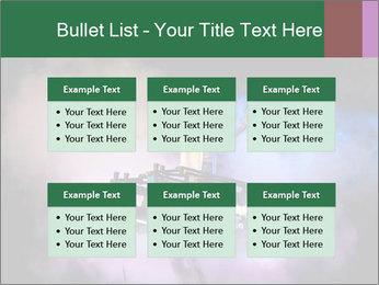 0000085652 PowerPoint Templates - Slide 56