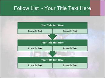 0000085652 PowerPoint Templates - Slide 60