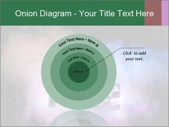 0000085652 PowerPoint Templates - Slide 61