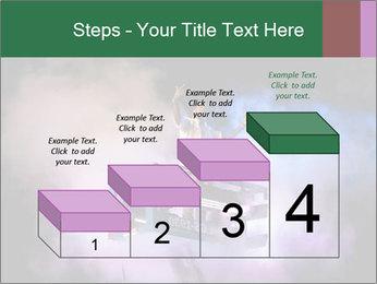 0000085652 PowerPoint Templates - Slide 64