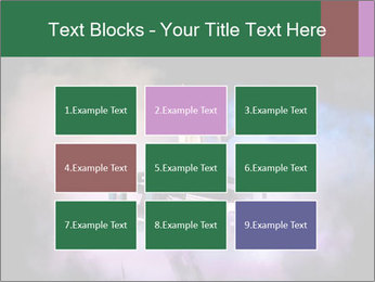 0000085652 PowerPoint Templates - Slide 68