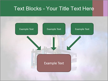 0000085652 PowerPoint Templates - Slide 70