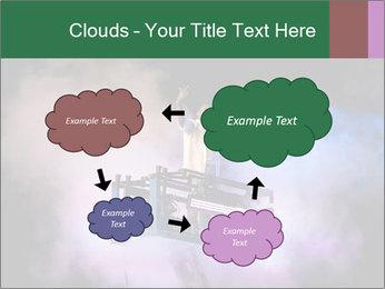 0000085652 PowerPoint Templates - Slide 72