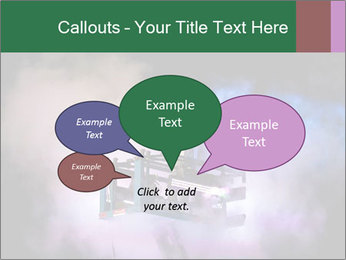 0000085652 PowerPoint Templates - Slide 73