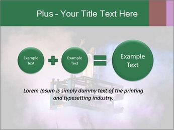 0000085652 PowerPoint Templates - Slide 75