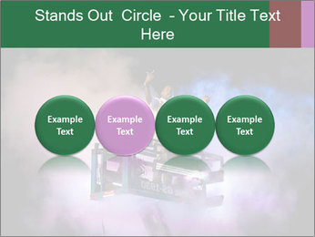 0000085652 PowerPoint Templates - Slide 76
