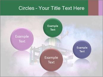 0000085652 PowerPoint Templates - Slide 77
