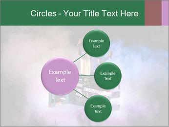 0000085652 PowerPoint Templates - Slide 79