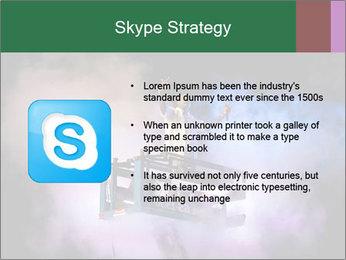 0000085652 PowerPoint Templates - Slide 8