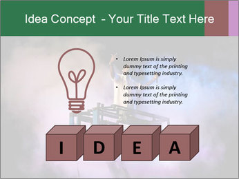0000085652 PowerPoint Template - Slide 80