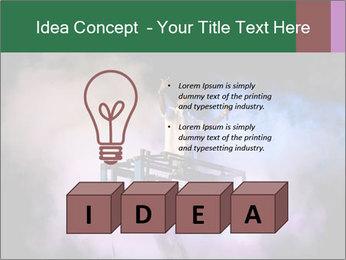 0000085652 PowerPoint Templates - Slide 80