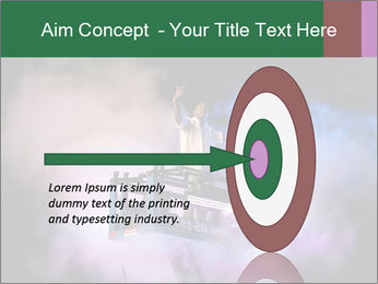 0000085652 PowerPoint Template - Slide 83