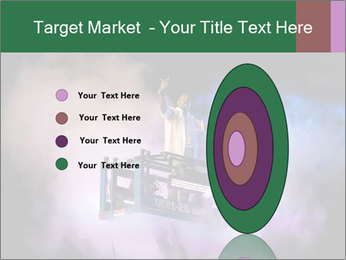 0000085652 PowerPoint Templates - Slide 84