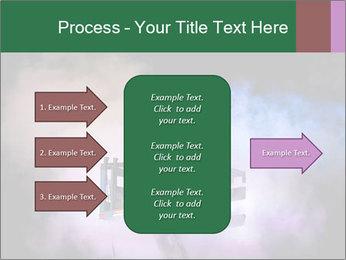 0000085652 PowerPoint Templates - Slide 85