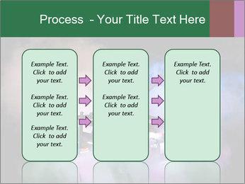 0000085652 PowerPoint Templates - Slide 86