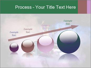0000085652 PowerPoint Templates - Slide 87