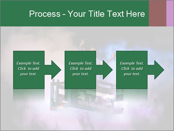 0000085652 PowerPoint Template - Slide 88