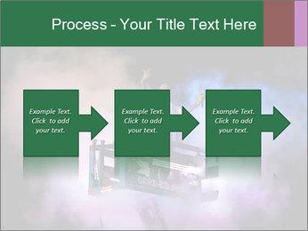 0000085652 PowerPoint Templates - Slide 88