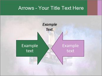 0000085652 PowerPoint Templates - Slide 90