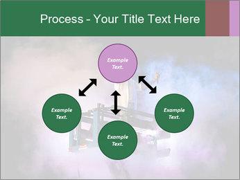 0000085652 PowerPoint Templates - Slide 91