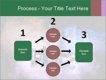 0000085652 PowerPoint Templates - Slide 92