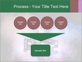 0000085652 PowerPoint Templates - Slide 93