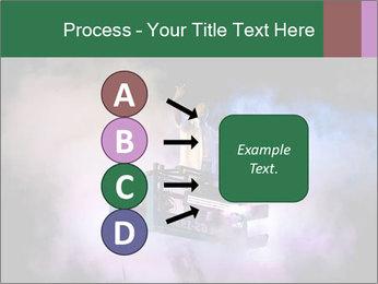 0000085652 PowerPoint Templates - Slide 94