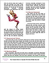 0000085652 Word Template - Page 4