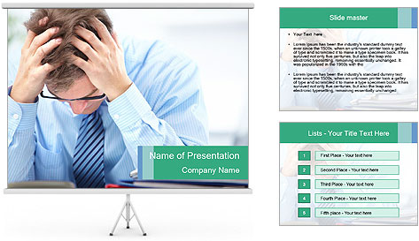 0000085653 PowerPoint Template