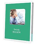 0000085653 Presentation Folder