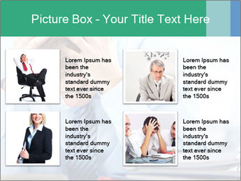 0000085653 PowerPoint Templates - Slide 14