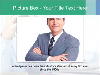 0000085653 PowerPoint Template - Slide 15