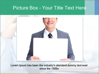 0000085653 PowerPoint Templates - Slide 16