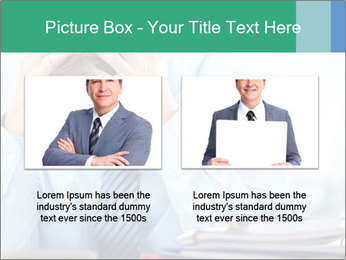 0000085653 PowerPoint Template - Slide 18